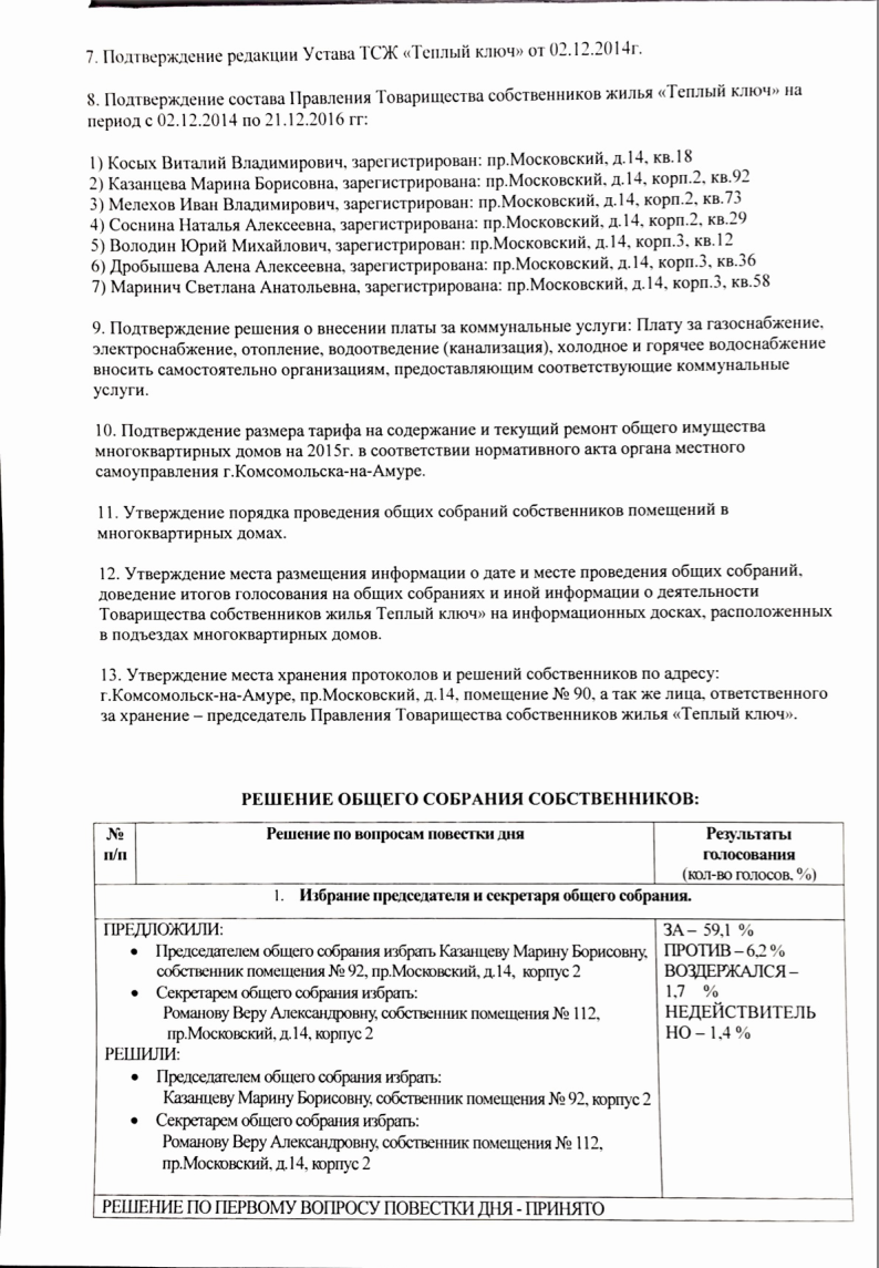 д14_Page_2